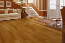 Wooden Flooring Images