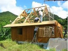 construire sa maison 224 bas co 251 t d 233 co en ligne