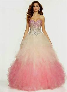 bling bling big poofy wedding dresses plus size tulle ball