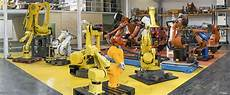 robot occasion buy and sell your industrial robots with