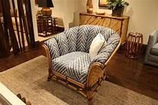 meubles en bambou 12 meubles en bambou qu on aimerait tous avoir bricobistro