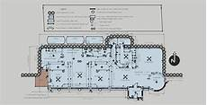 earthship house plans our secondhand home floor plan take 2 earthship
