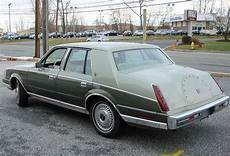 best car repair manuals 1997 lincoln continental lane departure warning 1985 lincoln continental mark vii engine overhaul manual 1985 lincoln continental mark vii