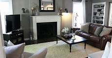 living room painting ideas brown furniture with room grey paint color ideas for living