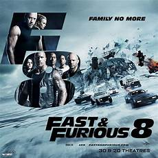 Fast And Furious 8 2017 Hd Free