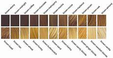 Hair Color Descriptions shades of hair brown vanilla or maybe brown swedish