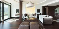 trends 2016 interior top 5 interior design trends for 2016 you need to