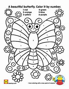 color by number worksheets butterfly 16083 busy bug printables with images sz 237 nezőlapok sz 237 nező
