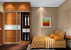 23 Ide Menarik Konsep Desain Interior Kamar Tidur