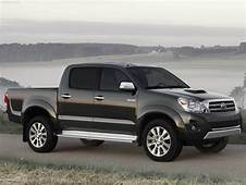 2015 Toyota Hilux Release Date  2019 Car Reviews Prices