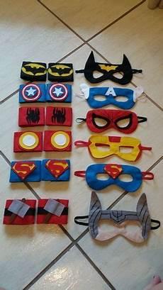 Malvorlagen Superhelden Kaufen Kaufen Sie Superhelden Mit Maske Und Armband In Elo7 F 252 R R