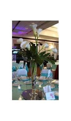 1000 images about calla lily centerpieces on pinterest