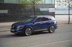 renault koleos 1 6 diesel reviews complete car