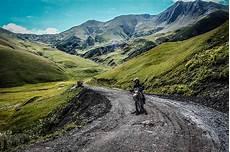 Moto Route De Montagne Paysage 183 Photo Gratuite Sur Pixabay