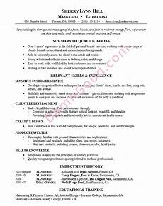 no college degree resume sles archives damn good resume guide