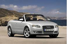 audi a4 cabriolet 2007 audi a4 convertible top speed