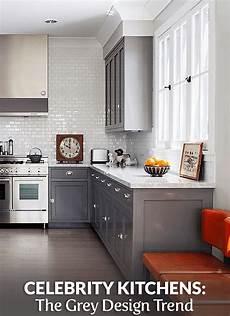 Grey Cabinet Paint
