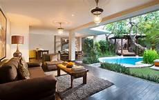 Pool In Bedroom Amazing Luxury Home Design