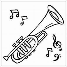 Malvorlagen Instrumente Ausmalbilder Zum Ausdrucken Ausmalbilder Instrumente