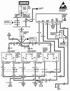 1997 chevy schematics 1997 chevy s10 wiring diagram free wiring diagram