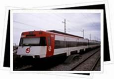 location voiture espagne low cost trains en espagne