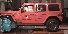 jeep wrangler schwachstellen quot keine kinder transportieren quot 214 amtc warnt vor fiat panda