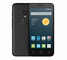 how to install official stock rom alcatel one touch pixi 3 4