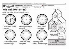 german series worksheets 19720 maskaradelanguages s shop teaching resources tes