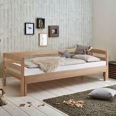relita nora sofabett buche wei 223