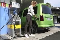 Neue Erdgasautos 2017 - erdgas autogas firmenauto