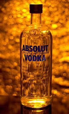 Gambar Minum Alkohol Botol Kaca Wiski Minuman Keras