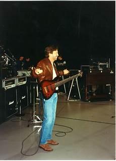 George Photo Eric Clapton Six String Stories