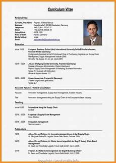 make hotel management resume pdf internationalrd resume format doc for freshers experienced free