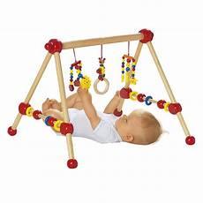 babyspielzeug test vergleich 187 top 10 im januar 2020
