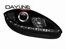 dayline scheinwerfer seat 1p 05 schwarz swsi04agxb