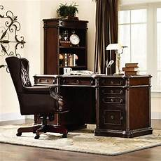 cool home office furniture classic homedecorators com office work cool office