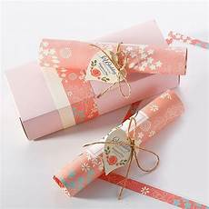 10pcs lot wedding invitations box elegant card rope scroll wedding invitations favor festival
