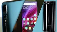 die besten china handys 2018 smartphones oneplus