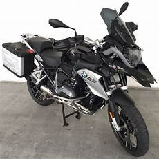 new bmw r1200 gs 2020 prices specifications speed test