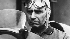 formula 1 s greatest drivers number 2 juan manuel fangio