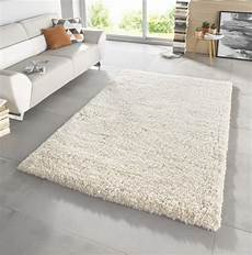 teppich creme hochflor teppich venice creme meliert mint rugs venice