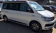 vw t6 california edition vw t6 california edition reimport eu neuwagen