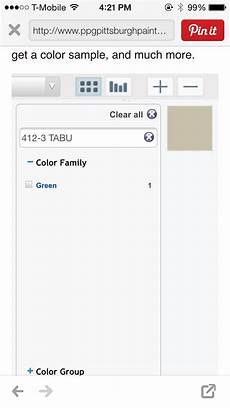 tabu pittsburgh paint color pittsburgh paint color pittsburgh paint color grouping