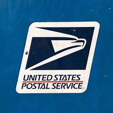 2017 postage rate change coming in january extend your reach