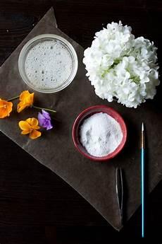 dove si comprano i fiori di bach fiori commestibili scopriamo le ricette pi 249 originali e