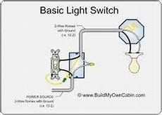 how to wire a 2 way light switch in australia wiring diagrams wiring in 2019 light switch