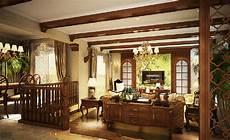 Country Living Room Ideas Comforthouse Pro