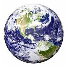 Bukti Bumi Bulat Menurut Para Ilmuwan Dunia