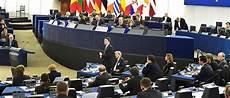 consiglio dei ministri dell unione europea italian presidency of the council of the european union