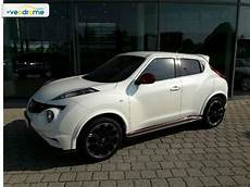Voiture Nissan Juke Occasion 1 6 Turbo 200ch Nismo